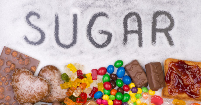 why-eating-sugar-is-bad-for-you