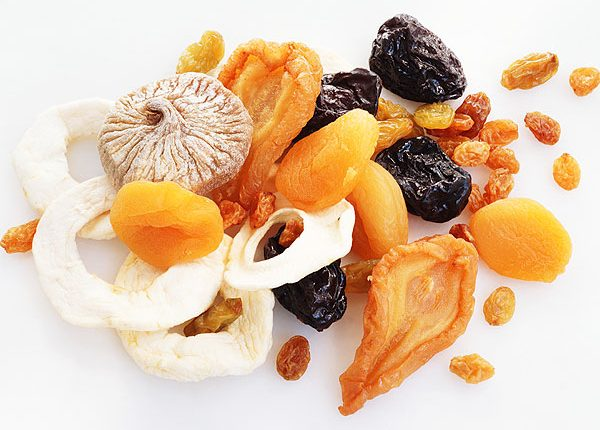 dried-fruit-600x450
