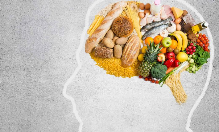 best-foods-for-the-brain-you-should-be-eating